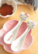 Hello Kitty�P��؈�ɐ��մ����Ӝ����{����ײ;����b�����ߙn