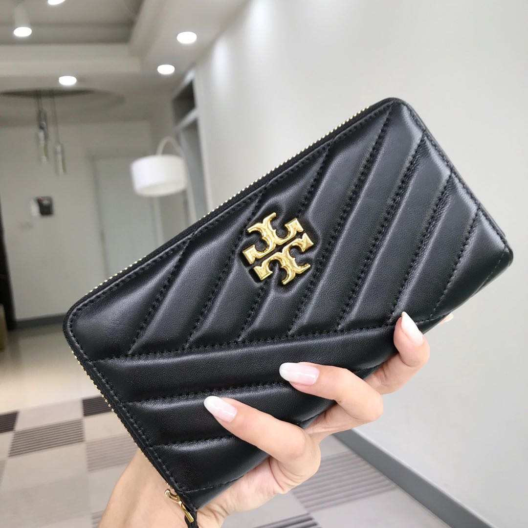 JiaoL Love Kiss Elfs Leather Passport Holder Cover Case Travel One Pocket