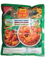 �R������BABA'S�Ͱ�������250g ��ଷ� ����Ҭ�{ζ��������