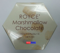 [��۴�ُ]royce' chocolates�����ɿ��������ɿ�����85��