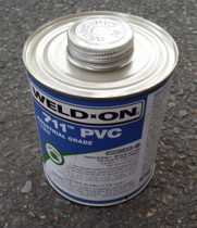 �M��PVC�zˮ PVC711�zˮ 711�zˮ UPVC�zˮ WELD-ON�zˮ 946����