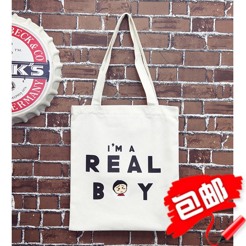 打折促銷包包價格|打折促銷包包品牌|打折促銷包包推薦|尺寸- 淘