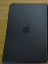Apple/�O�� iPad mini(16G)WIFI�� ipadmini���� 16G������]