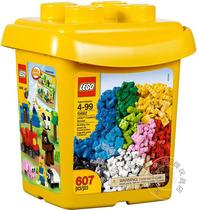 ��Ʒ���� LEGO 10662 �eľ���/2013���A�w�� �SɫͰ