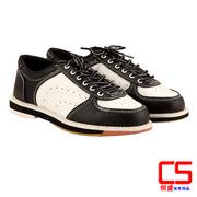 (wysyłka krajowa) Chong Sheng dostarcza wysokiej jakości męskie buty do gry w kręgle bowling CS-06/1