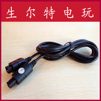 ���L�� �ֱ����L�� �[�����L�� DC���L�� ����DC Extension cable