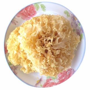 云南土特产美食天然有机