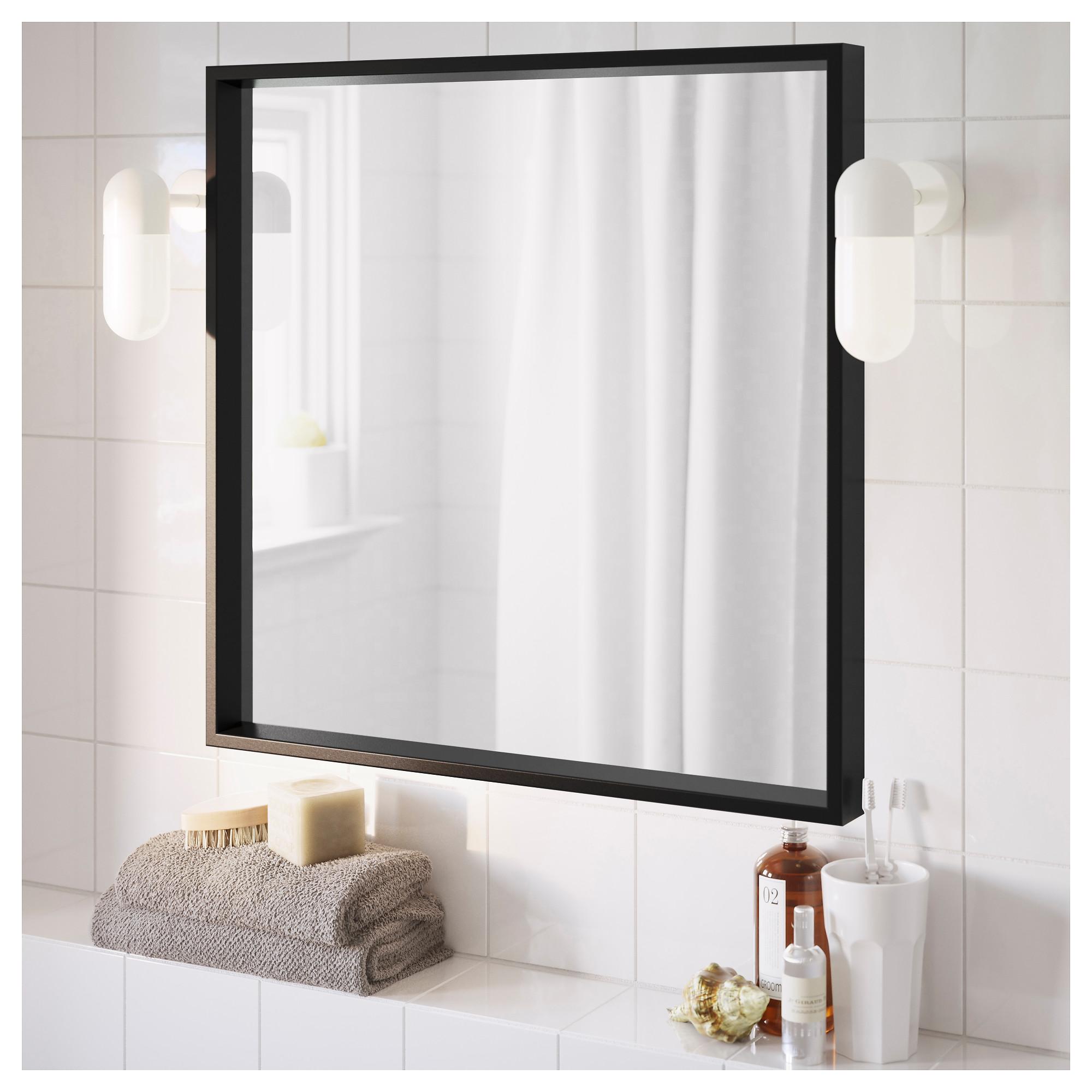 浴室鏡| 梳妝鏡- ◇鏡子◇ - 上海糊塗宜家代購- 淘寶海外