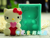 ֩��b�S����hello kitty؈ �R �������� ���ǵ����ɿ������zģ��