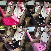 ���]hello kitty����ë�q��܇��|�ɐۿ�ͨ���w܇�|ͨ��Ůʿ��|