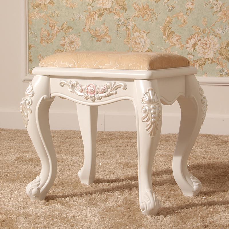 换鞋凳欧式白,欧式鞋柜换鞋凳,欧式换鞋凳储物,欧式床
