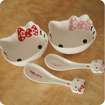 hello kitty�մ������b KT��ͨ����� ��ʽ�մ��뿨ͨ�� �����