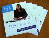 ȫ�������� 2014�� CFA���� Level 2 Schweser Study Notes A�ײ�