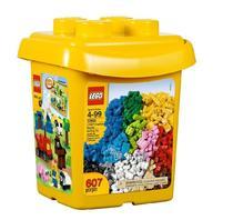 ������Ʒ LEGO/���� ����ƴ��ϵ�� 4627 10555 10662 �����