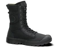 �����ُ Palladium Pampa Tactical Boot �п�܊ѥ 3ɫ ���ſ�