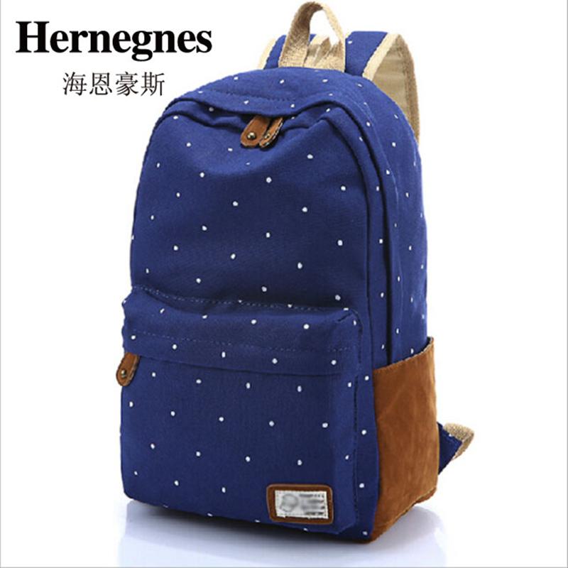 hernegnes