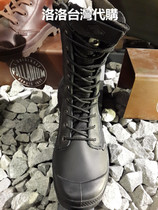 ��Ʒ��ُ����ͬ���ѥpalladium pampa tactical��������̨����ُ