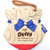 ��Duffy��The Disney Bear �_���� ���܌��÷������� ���