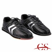 Federalna Bowling akcesoria 2015 Nowe specjalne buty do gry w kręgle prywatne buty kilka modeli CS-01- 04