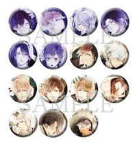 DIABOLIK LOVERS ħ����� skit ���� 2013��Rejet Fes.