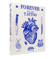 ԭ�� forever:the new tattoo ���õļy��D�� ƽ���OӋ��