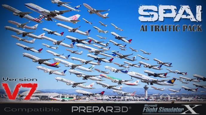 模擬飛行遊戲下載|模擬飛行遊戲價格|模擬飛行遊戲評價|維修- 淘寶海外