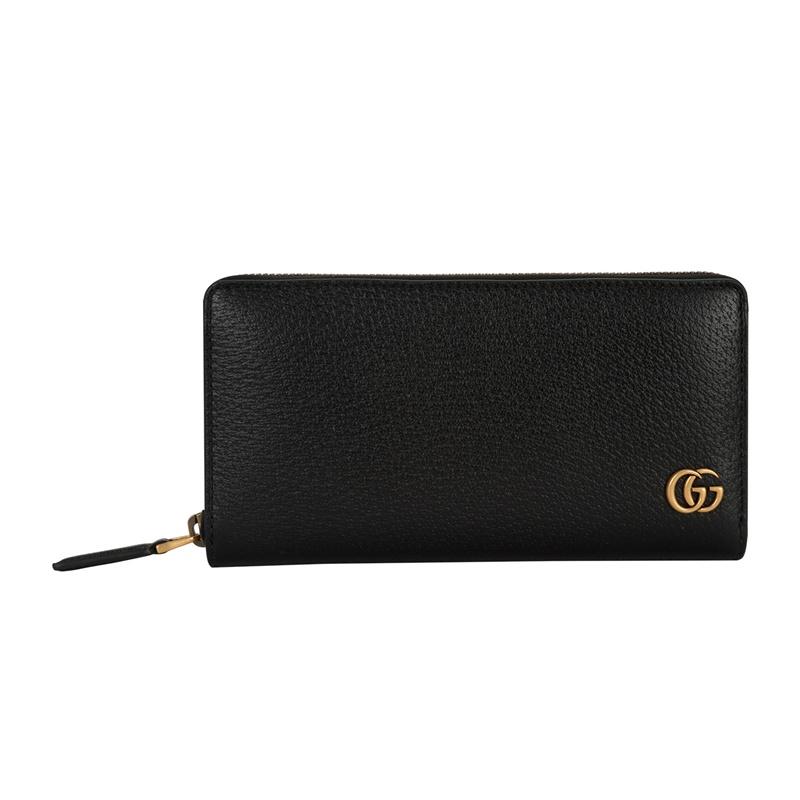 8160988fb4b4 古奇新款钱包推荐 古奇新款钱包价格 古奇新款钱包品牌 颜色- 淘宝海外