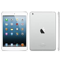 Apple/�O�� iPad mini(16G)WIFI�� ipadmini���� 4G 32G������]