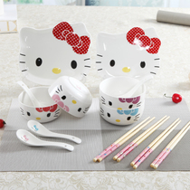 ����kt؈�մɿɐۿ�ͨHello Kitty14�^�;߹Ǵ����b�W������