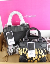 �����ُJUICY COUTURE������Ʒ���y�ڽz����б��������朗l��