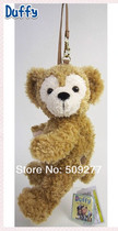 �ձ�β�ε�ʿ��disney Duffy Bear �_���� ��朰�-�Y�� �F؛�а�