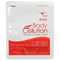 �n�������tԺ̎���Nskin body cellution��֬�N�����N ��Ʒ1��5Ƭ