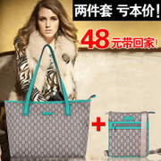 2013 new female bag Messenger Bag minimalist and women women women bag handbag shoulder bag mother