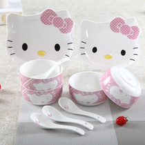���҄���kt؈�մɿɐۿ�ͨHello Kitty14�^��P�Ǵ����b�r�в;�