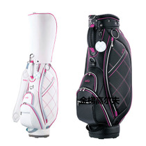 2014����Ʒ�ߠ���� XXIO�ߠ������Ůʿ�ߠ���� XX10 golf���