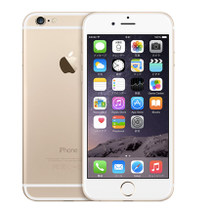���]�ձ���ُApple/�O�� iPhone 6/6 plus ȫ�¹ٷ��o�i���֙C