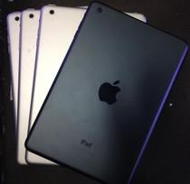 ����Apple/�O�� iPad mini(16G)WIFI��ipadmini1�� ����ƽ��