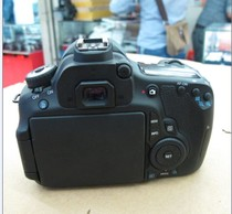 98��Canon/���� EOS 60D�ΙC�� ���I���a�η����C ����
