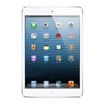 Apple/�O�� iPad mini(16G)WIFI��  ��������ƽ����X ������Ʒ