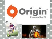ORIGIN��� ���2142ȫϵ�� ģ�M4 ����3 STEAM PC��ُ CDKEY��