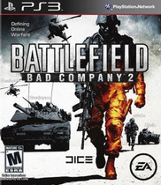 PS3 ��� �����B2 Battlefield Bad Company 2 ��������2