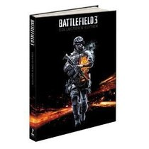���� Battlefield 3 Collector's Edition ���3 ���� �ٷ�����
