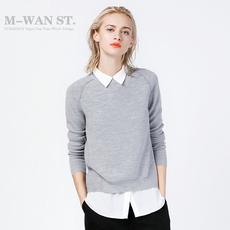 Трикотаж M/wan st. GH002